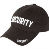 Viper Tactical Security Baseball Cap